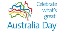 Australia Day - Celebrate What's Great